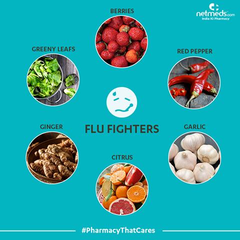 Pin on Natural Health Tips