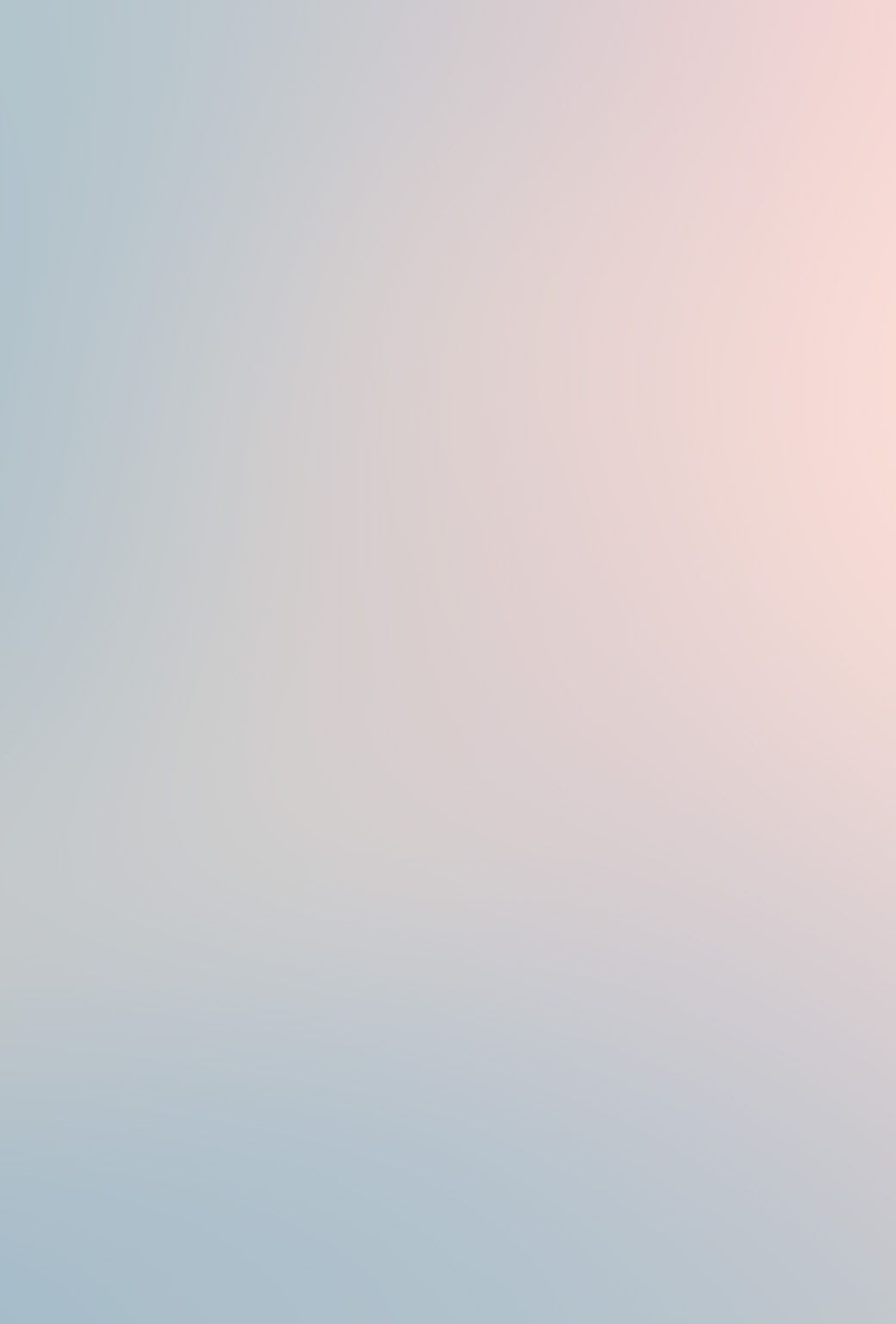 Plain White Wallpapers Hd Resolution Click Wallpapers Wall Paper Phone Blurred Background Colorful Gifs