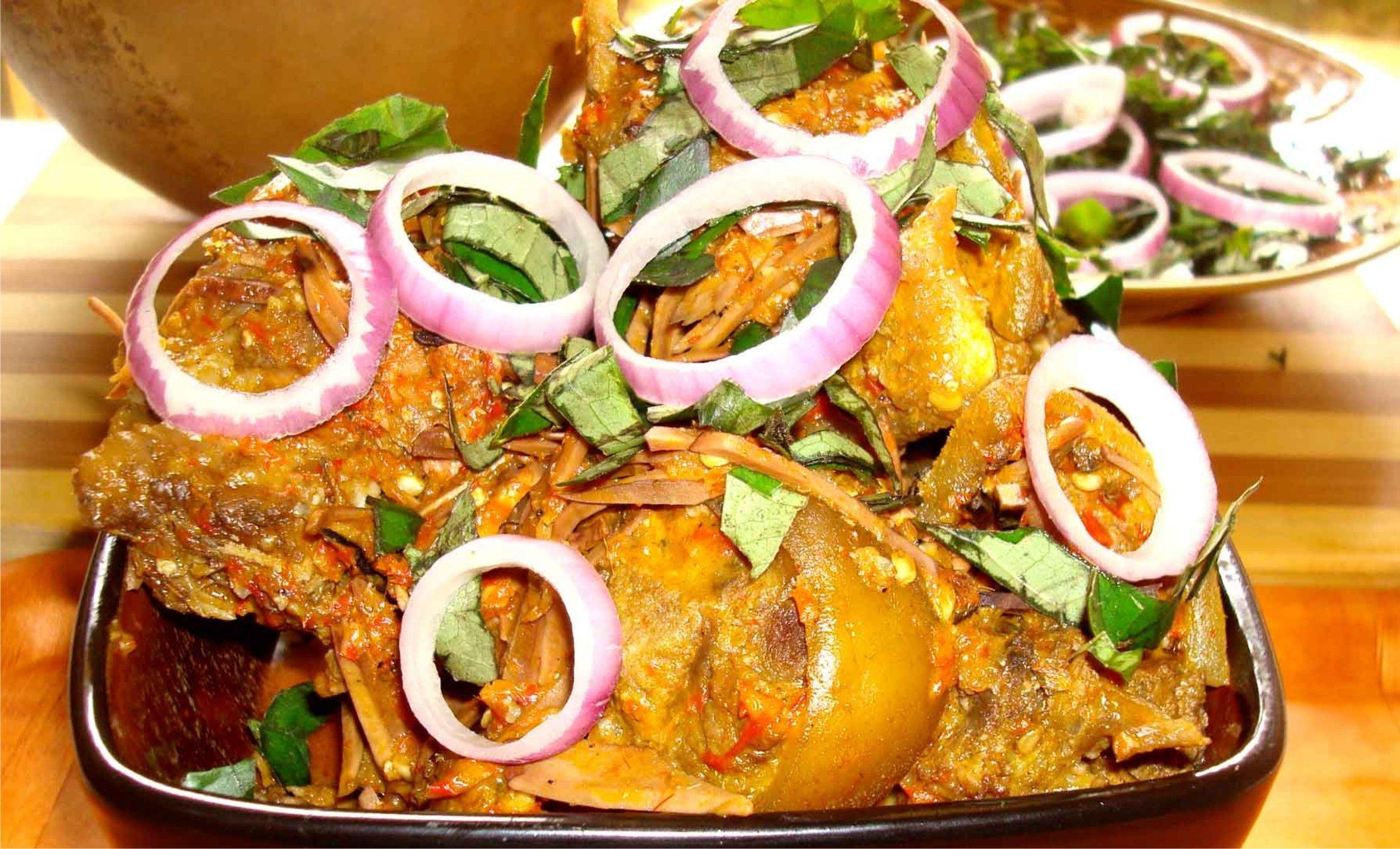 #NigerianSuya #NigerianFood #NigerianResturant #Nigerian #AfricanFood #Africa #Fads #AfricanCulture #EgusiSoup #Dodo