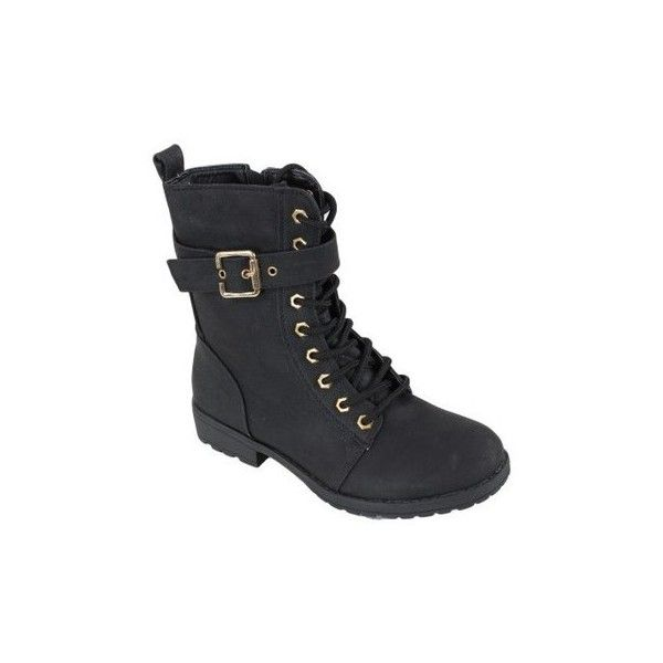 Kebello Boots 801 Mid Boots (780 NOK) ❤ liked on Polyvore featuring shoes, boots, women, mid boots and mid-calf boots