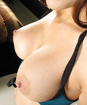 Closeups Shower sex