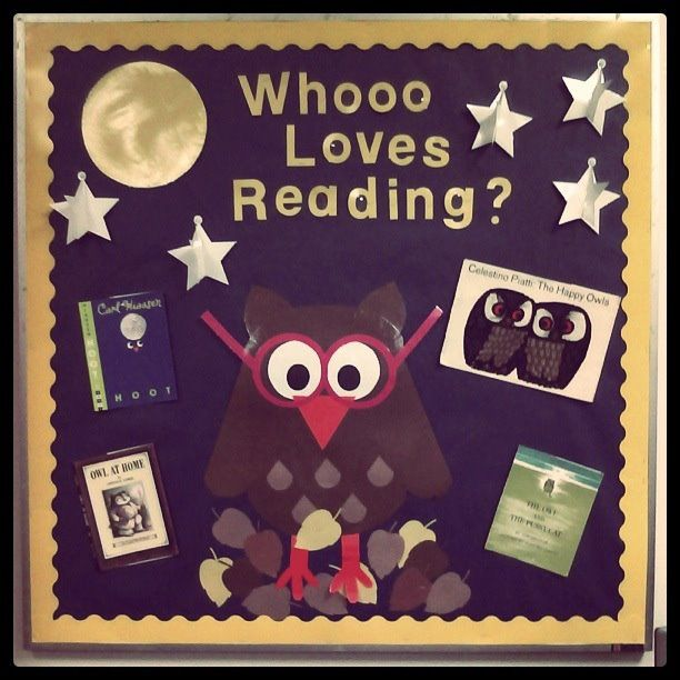 Classroom Bulletin Board Ideas With Owls ~ My handmade owl bulletin board quot t is for teacher