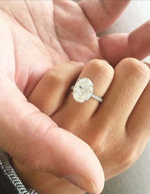 Pinterest Jayelindsey21 Best Engagement Rings Infinity