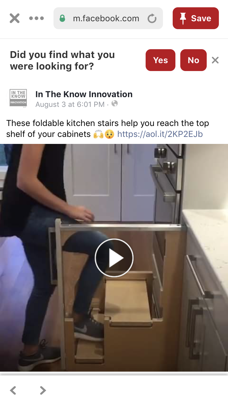 Built In Kitchen Step Stool Kitchen Step Stool Kitchen Pullout Stairs In Kitchen