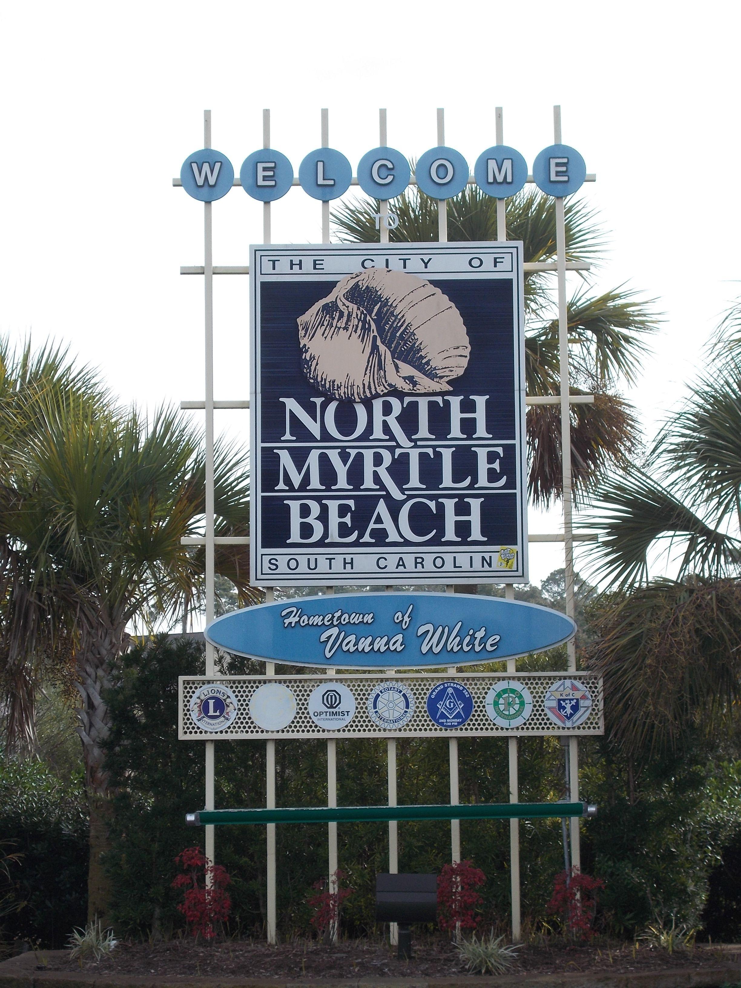 2192f55386b9a57a93984f5258f7cc14 - Sea Gardens North Myrtle Beach South Carolina