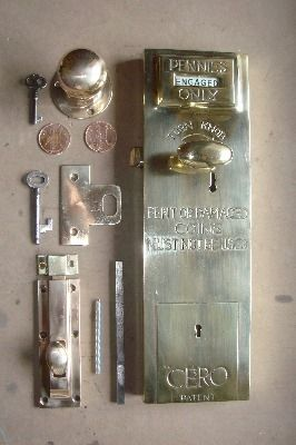 Penny Slot Toilet Door Locks Bathroom Door Bolts Vacant Engaged Bolts Toilet Door Bathroom Under Stairs Door Locks