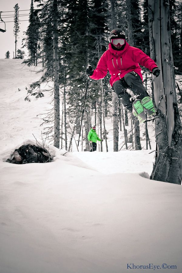 Skiskiski