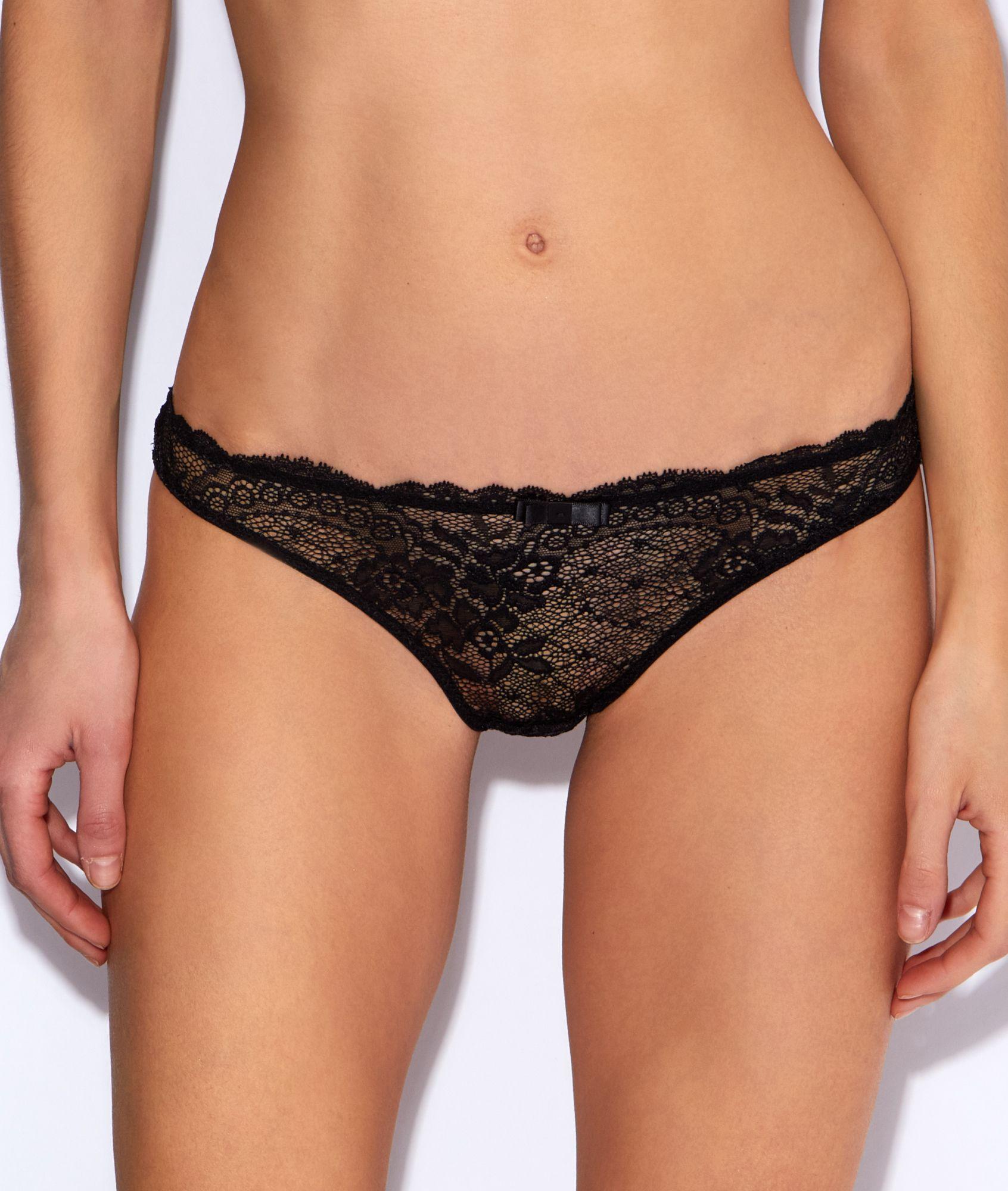 culotte sexe Galerie graisse noir ssbbw porno