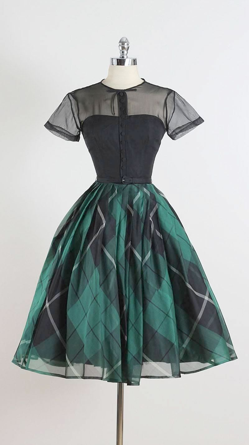 Now thatus cool vintage dresses amazon uk pin vintagedressesdiy