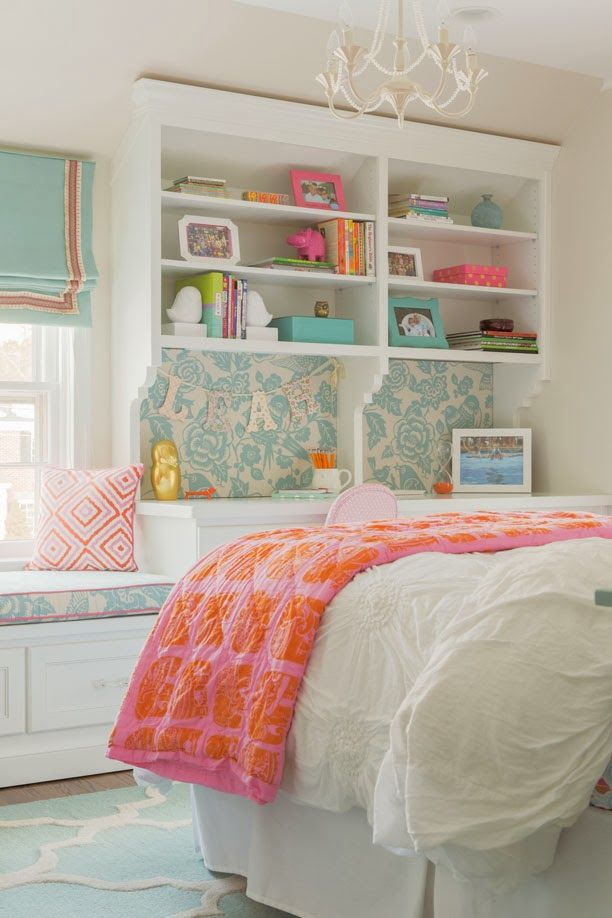 Best 25 10 year old girls room ideas on pinterest cool for Older girls bedroom designs
