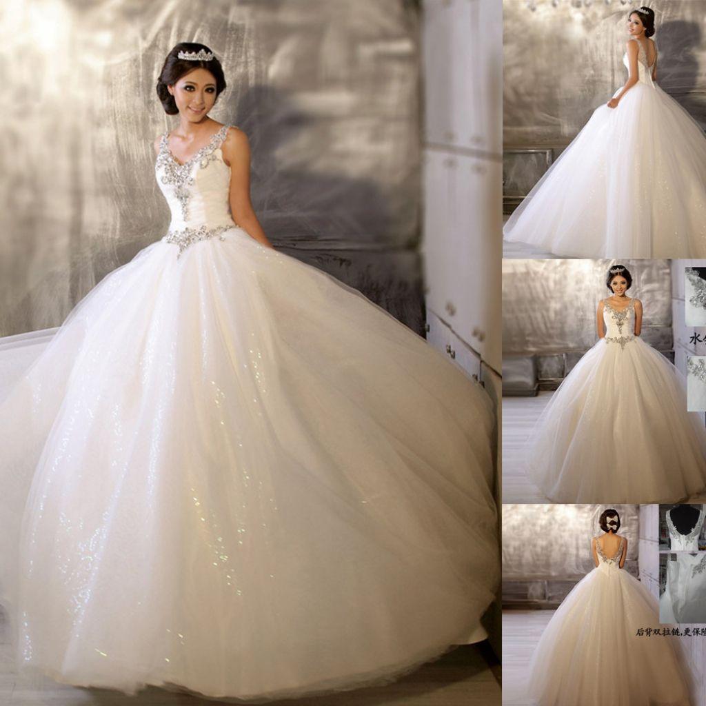 Online Wedding Dresses Usa Best For