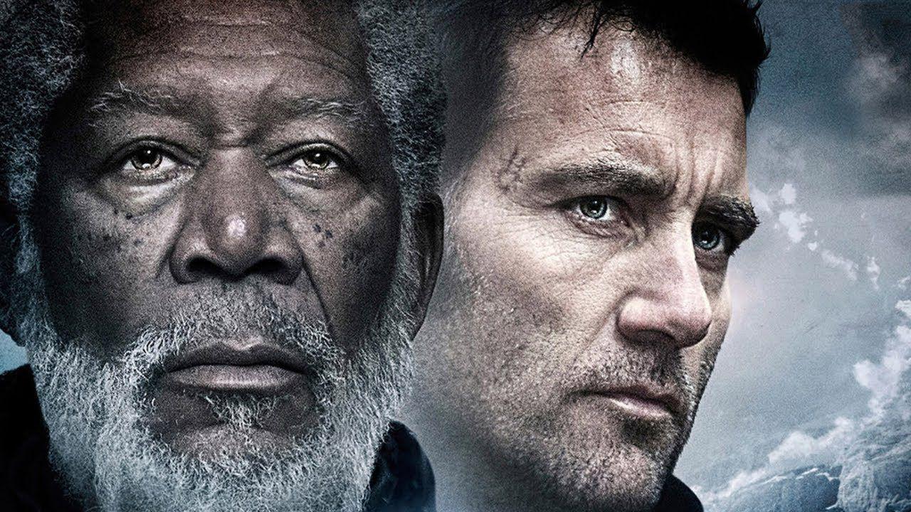 Filme De Acao 2020 Os Ultimos Cavaleiros Filme Completo