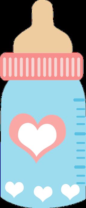 Gravida e bebê 2 - Minus