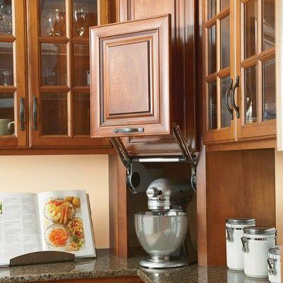 Blum Aventos Hl Cabinet Door Lift Up System Woodworkers Hardware