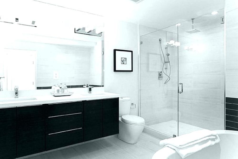 contemporary bathroom lighting porary bathroom lighting