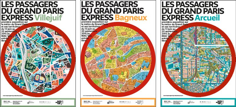 Resultat De Recherche D Images Pour Carte Vitry Centre Ruedi Baur