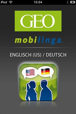 Englisch (US) für die Reise – 1200 Redewendungen https://itunes.apple.com/de/app/englisch-us-fur-die-reise/id338475872?mt=8