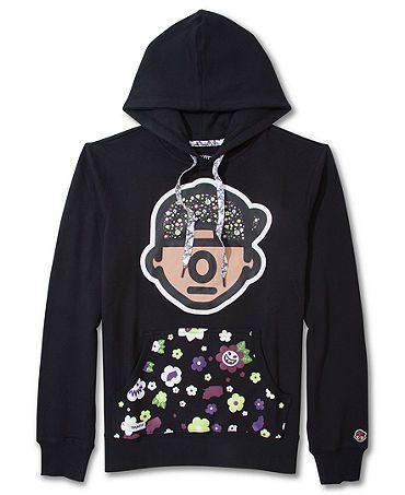 55ec4999 Trukfit hoodie   fashion gear in 2019   Mens sweatshirts, Hoodies ...