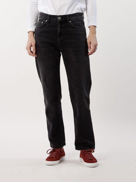 laadukkaita tuotteita paras online uusi luettelo Filippa K AW16 Alex Grey Wash Jeans | Women's | Alex grey ...
