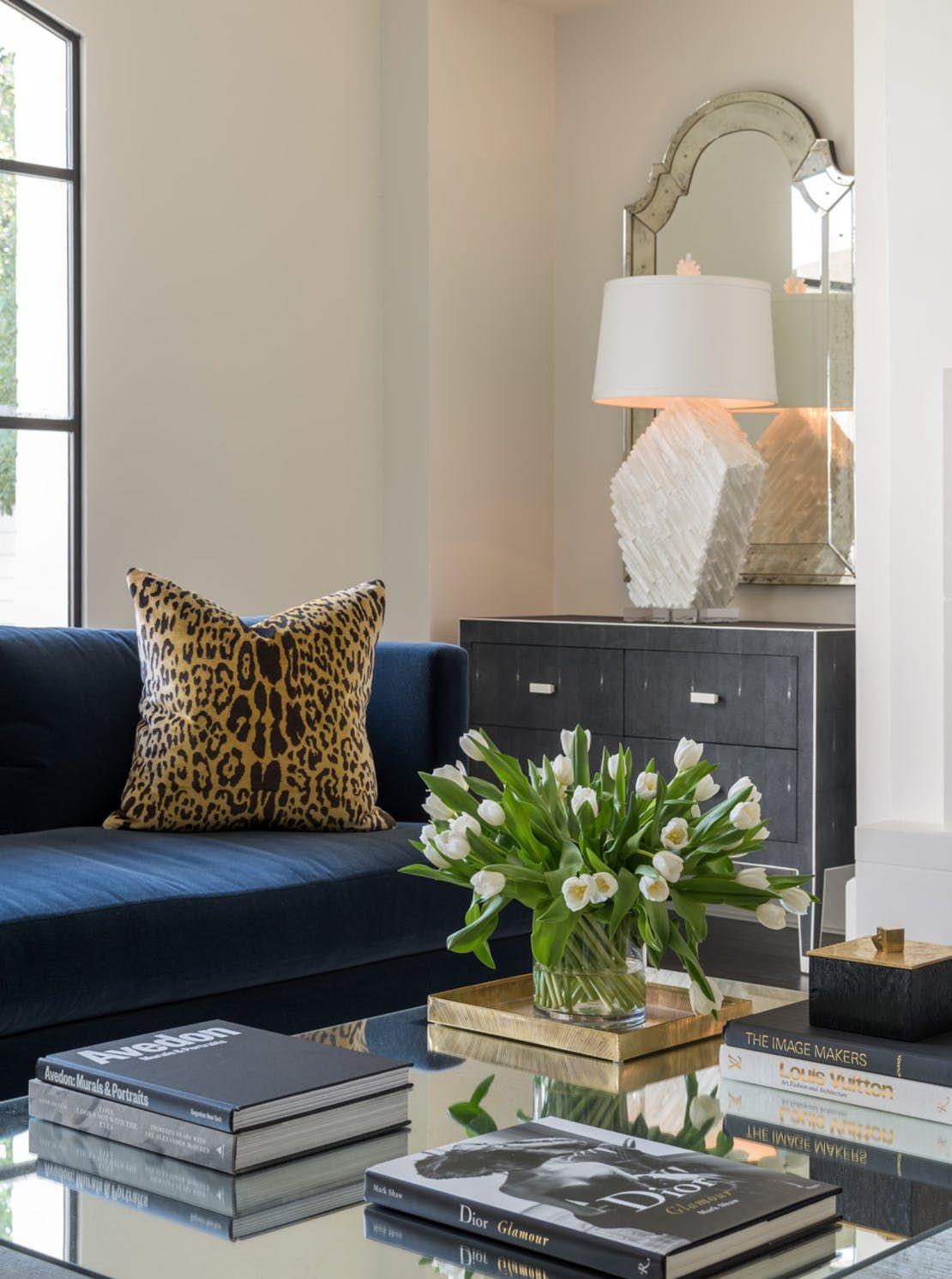 Garnet Living Room Vignette Architectural Detail Design Detail