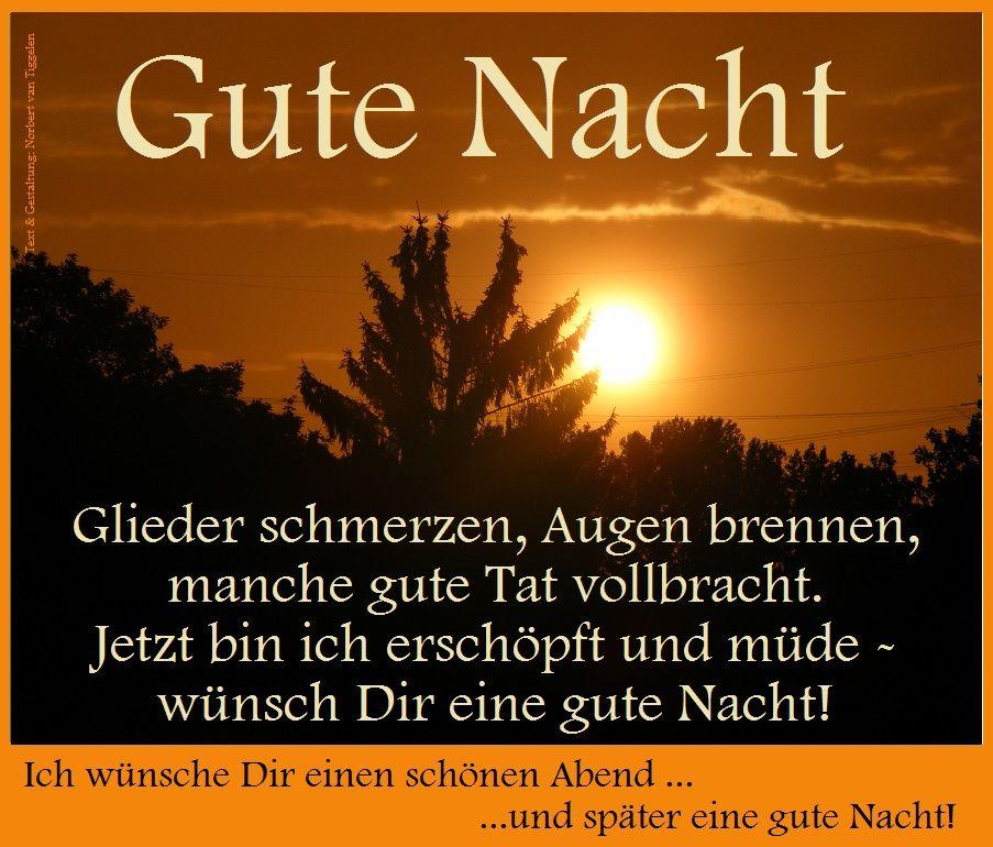 """""""Mit freundlichen Grüßen - ein Buch von Norbert van"""