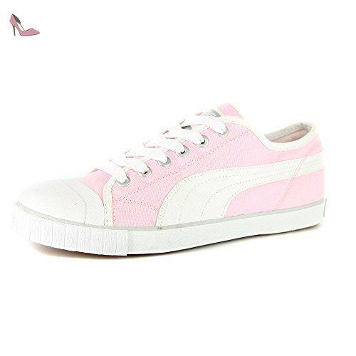 chaussure puma garcon 33