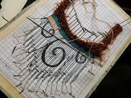 Pin Weaving - Google-Suche
