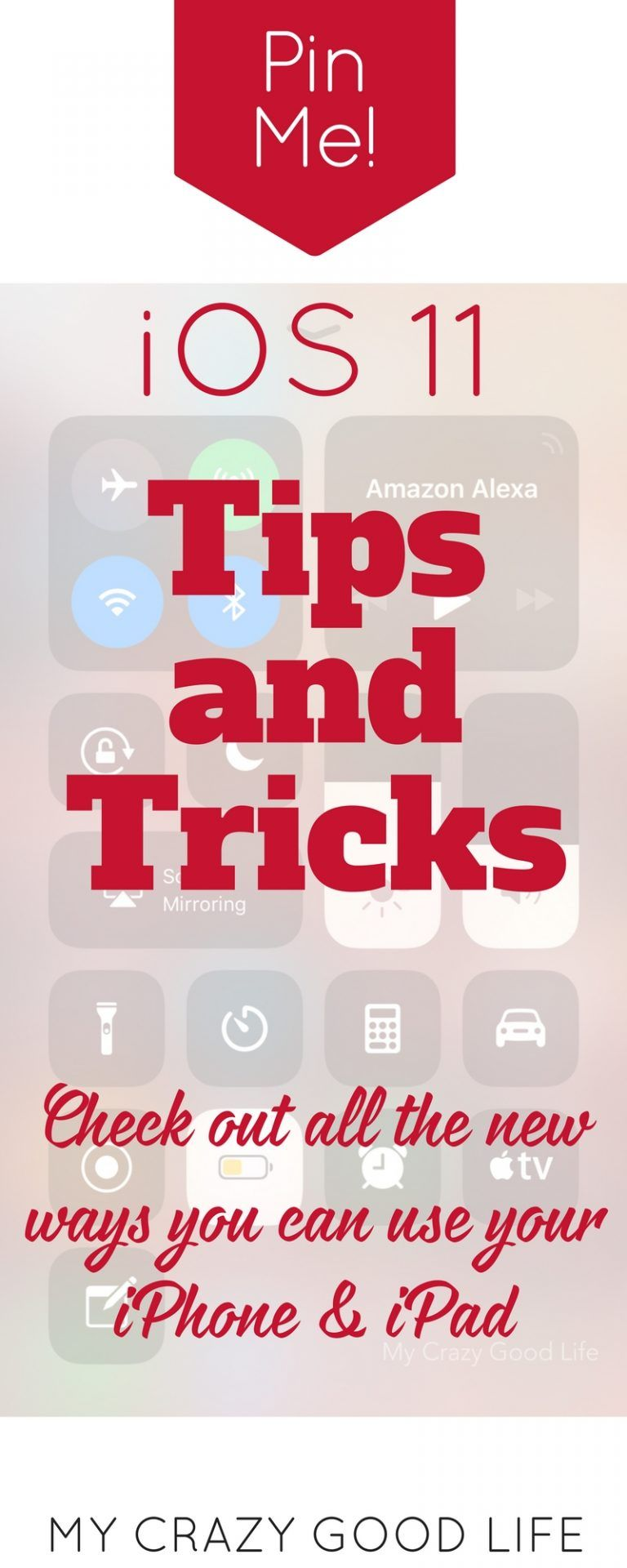 Communication on this topic: Ways and tricks on how to use , ways-and-tricks-on-how-to-use/