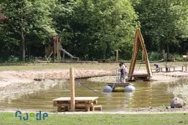 Image result for waterspeeltuin