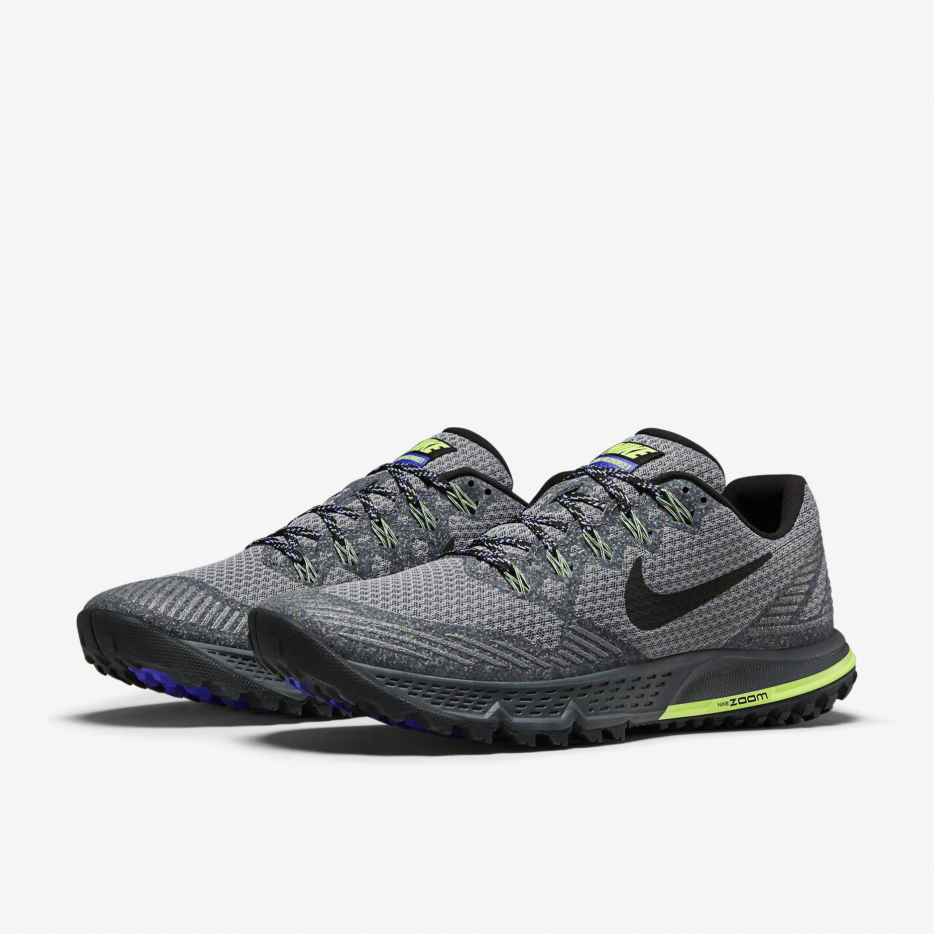aea1d9854c4d Nike Air Zoom Wildhorse 3 Women s Running Shoe. Nike Store   trailrunningshoes