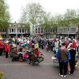 Draaiorgeldag 2010; Muziekstad Zevenaar.