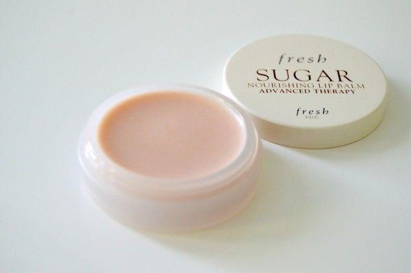 Super Nourishing Lip Balm by Sephora Collection #18