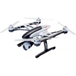 Yuneec Typhoon Q500+ Pro Quadcopter Drone