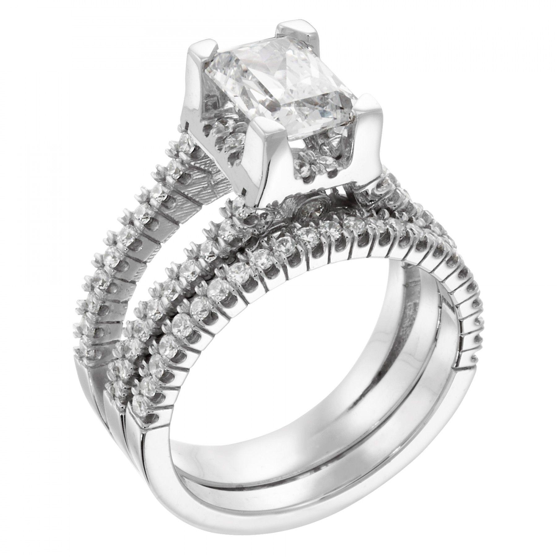 Engagement rings ornate maika engagement ring fashion