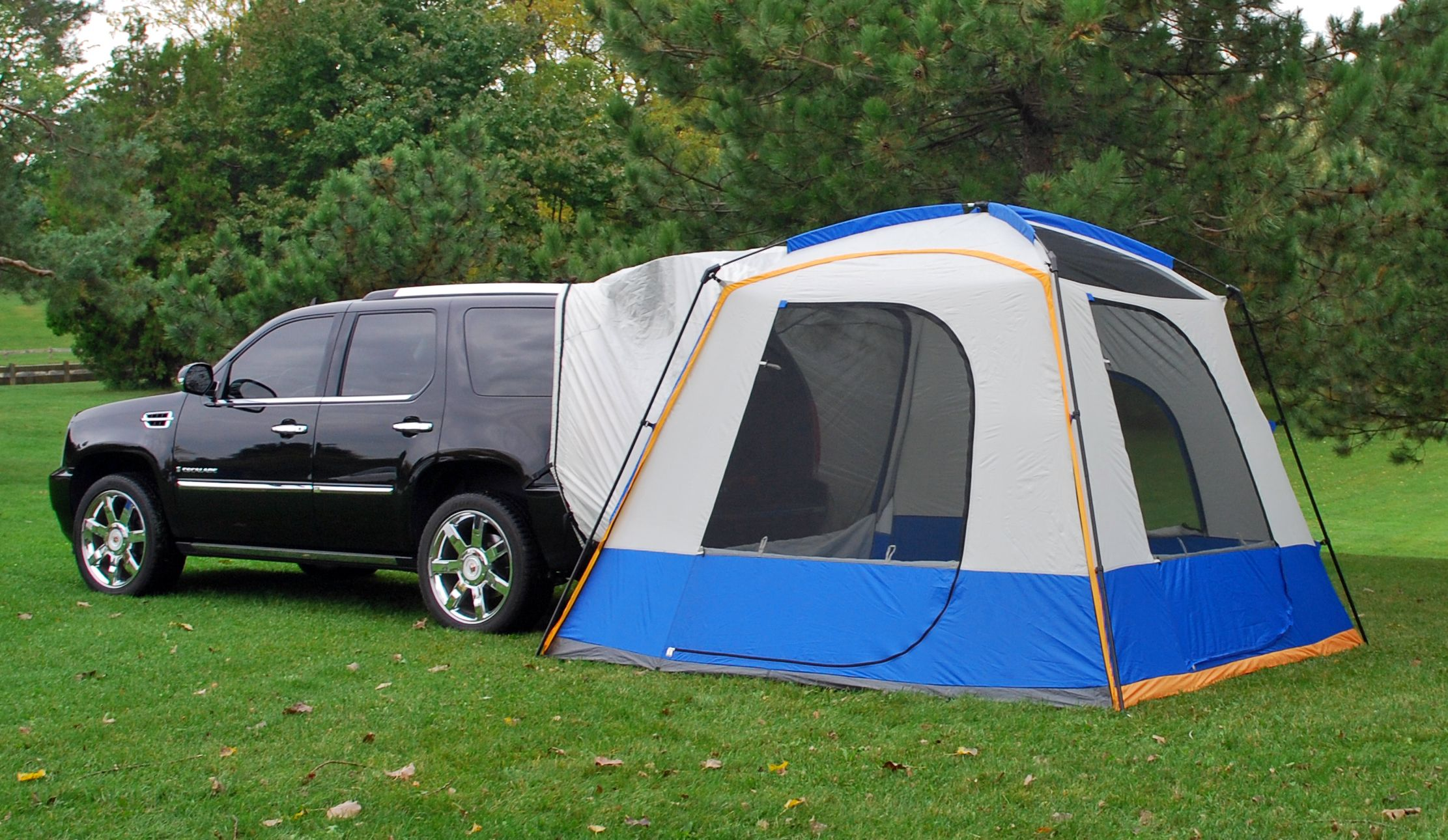 Image result for ute back tents & Image result for ute back tents | Camping | Pinterest | Tents Suv ...