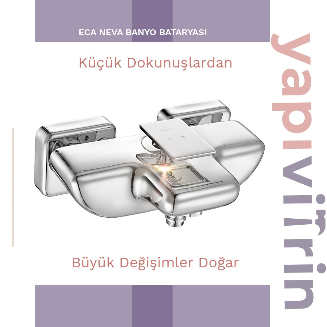 Eviniz için istediğiniz tüm değişiklikler Yapıvitrin'de . . . . . . #yapımalzemeleri #yapi #yapı #yapımarket #evdekorasyonu #kendinyap #banyobataryası #mutfakbataryası #izmir #türkiye #ankara #istanbul ##yapimmarket