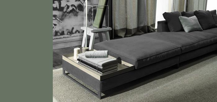 「furniture」おしゃれまとめの人気アイデア|Pinterest|Alvaro Altamirano
