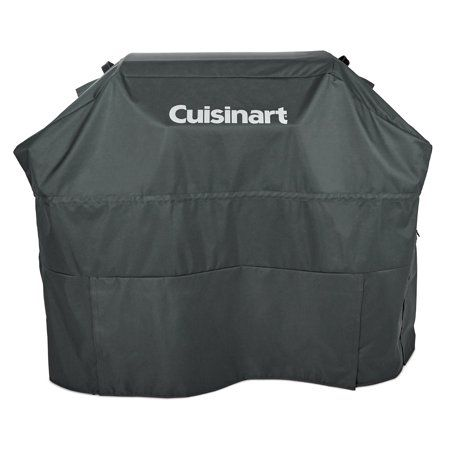 Seasonal Gas Grill Covers Grilling Best Deals Online