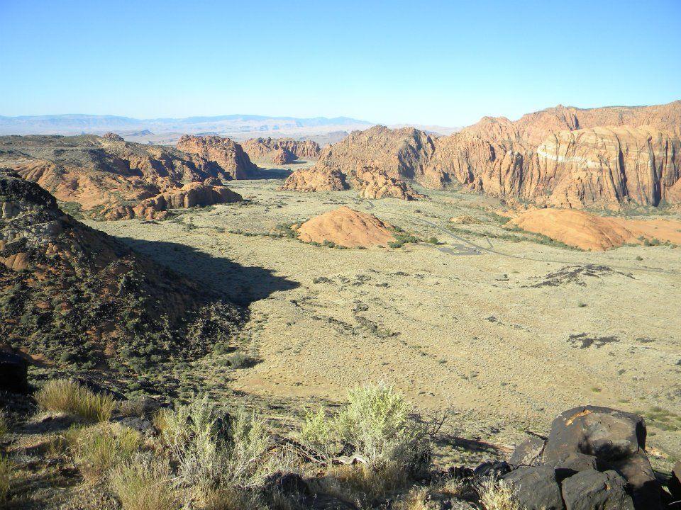 southwest-utah-bryce-canyon-4 - ADV Pulse