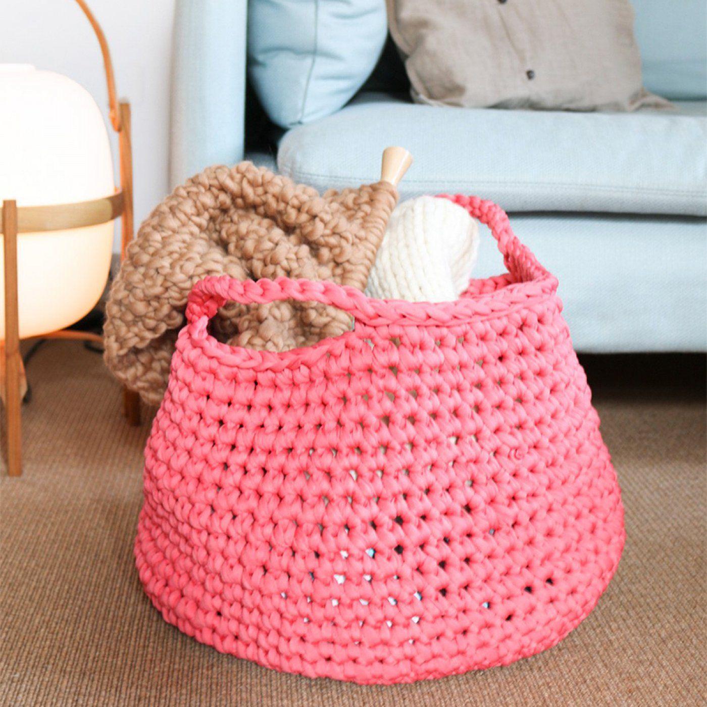10 cr ations qui donnent envie de se mettre au crochet. Black Bedroom Furniture Sets. Home Design Ideas