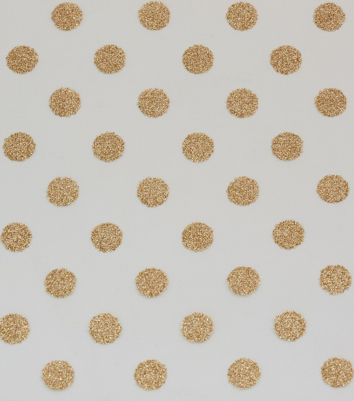 Tulle Fabric 56'' Classic Gold Glitter Dots on Eggnog , #affiliate, #AFFILIATE, #Classic, #Dots, #Eggnog, #Tulle