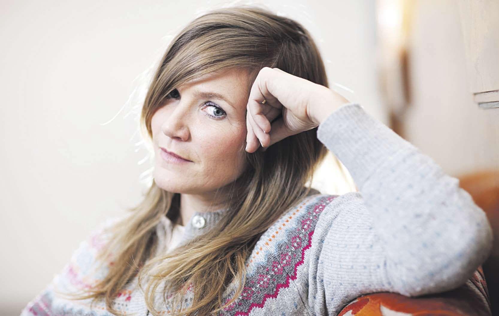 Jessica Hynes (born 1972) Jessica Hynes (born 1972) new pics