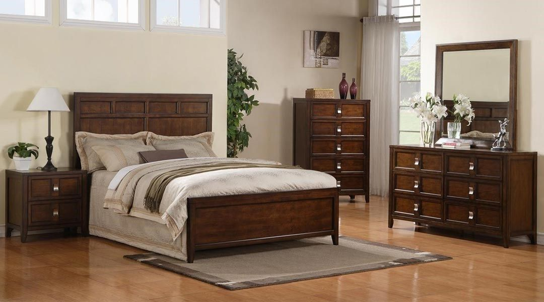 Furniture Bed Photos Sunmica Bedroom Furniture Great ...