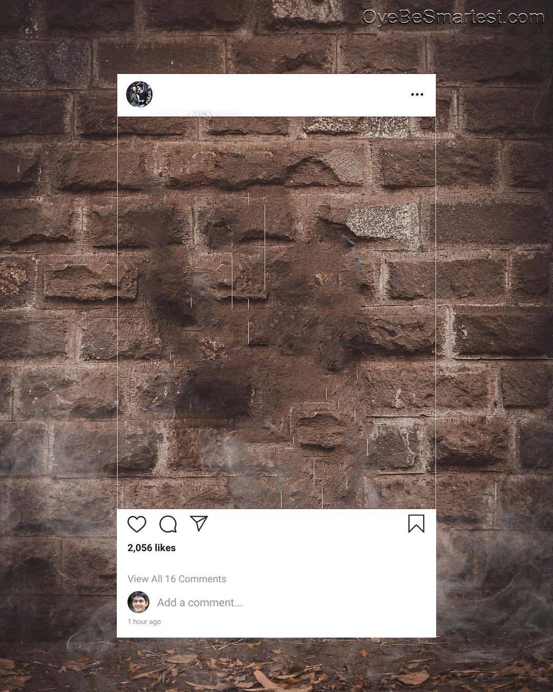 Viral Instagram Editing Picsart Background Hd Picsart Background Instagram Background Blur Photo Background