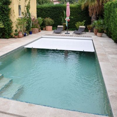 volet roulant immergé pour piscine deepeo pools