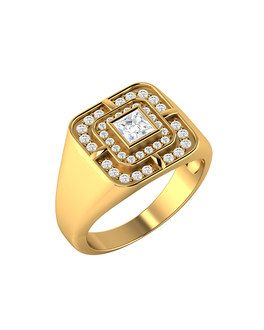It is generally the guy who proposes to the love of his life but the trend is fast changing. Girls too are stepping forward to propose to the love of their life. This has given rise to the concept of Mangagment ring.