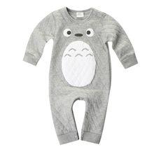 2015 nueva carreteros similares original ropa recién nacida del bebé Gril mameluco del mono largo de la manga ropa infantil(China (Mainland))