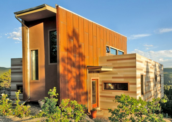 http://homeinabox.blogspot.com.au/2012/04/studio-ht-shipping-container-house.html