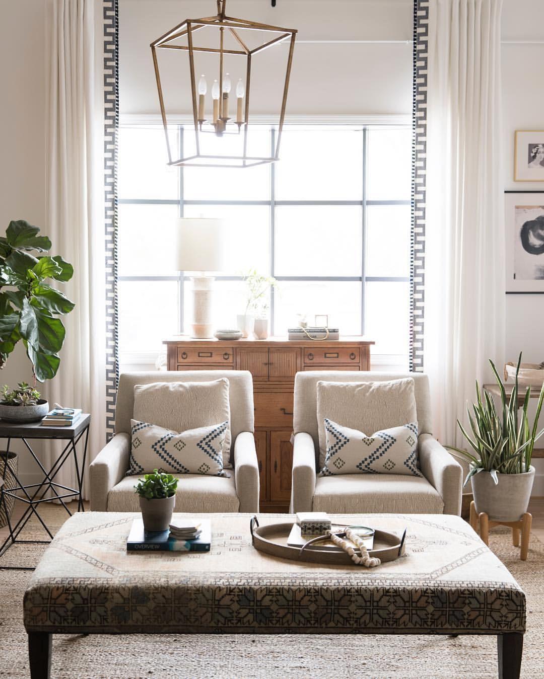 Simple Clean Living Room Design Fall Living Room Decor Living