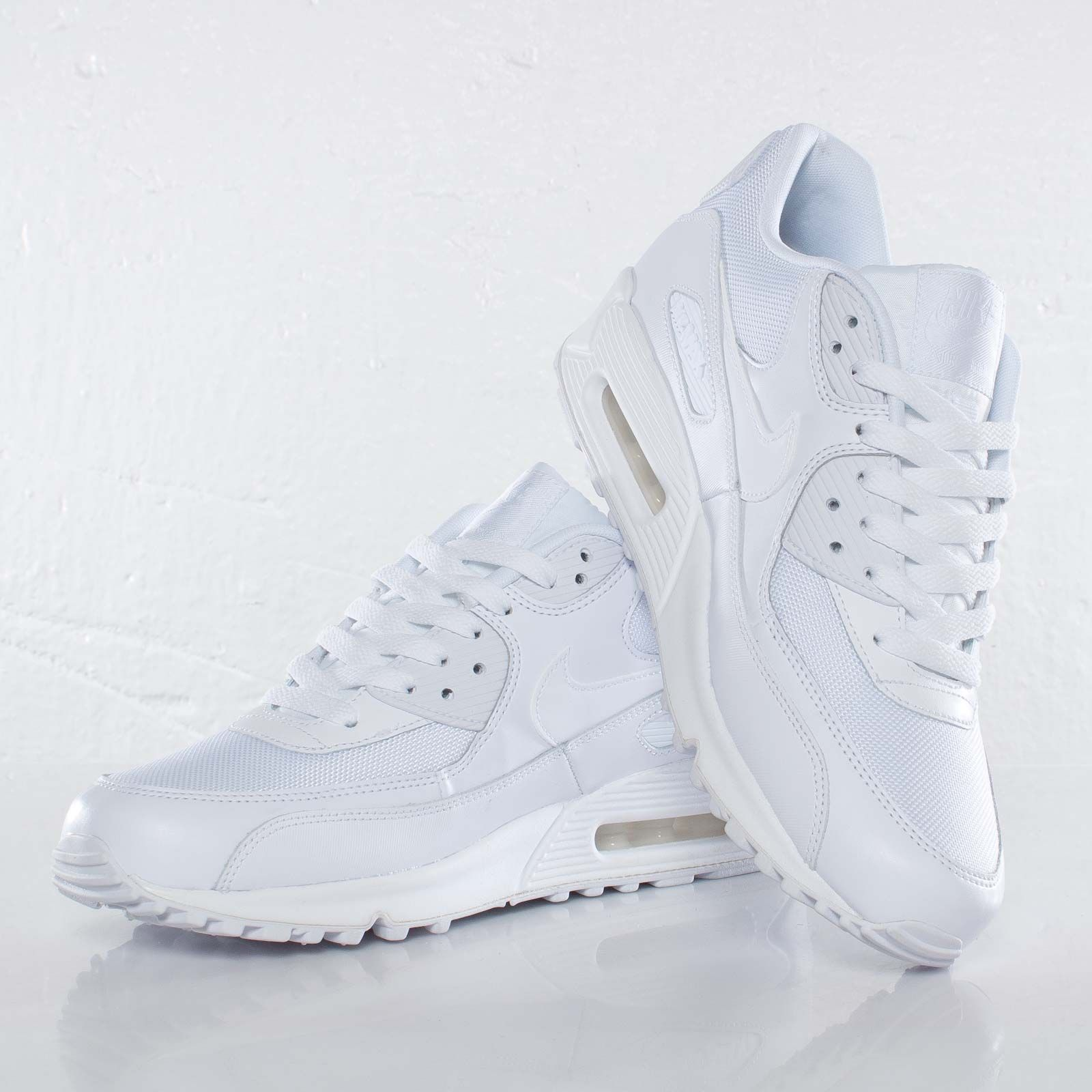 nike air max 90 dam vita essential